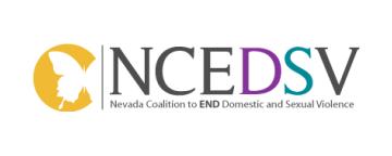 NCEDSV logo